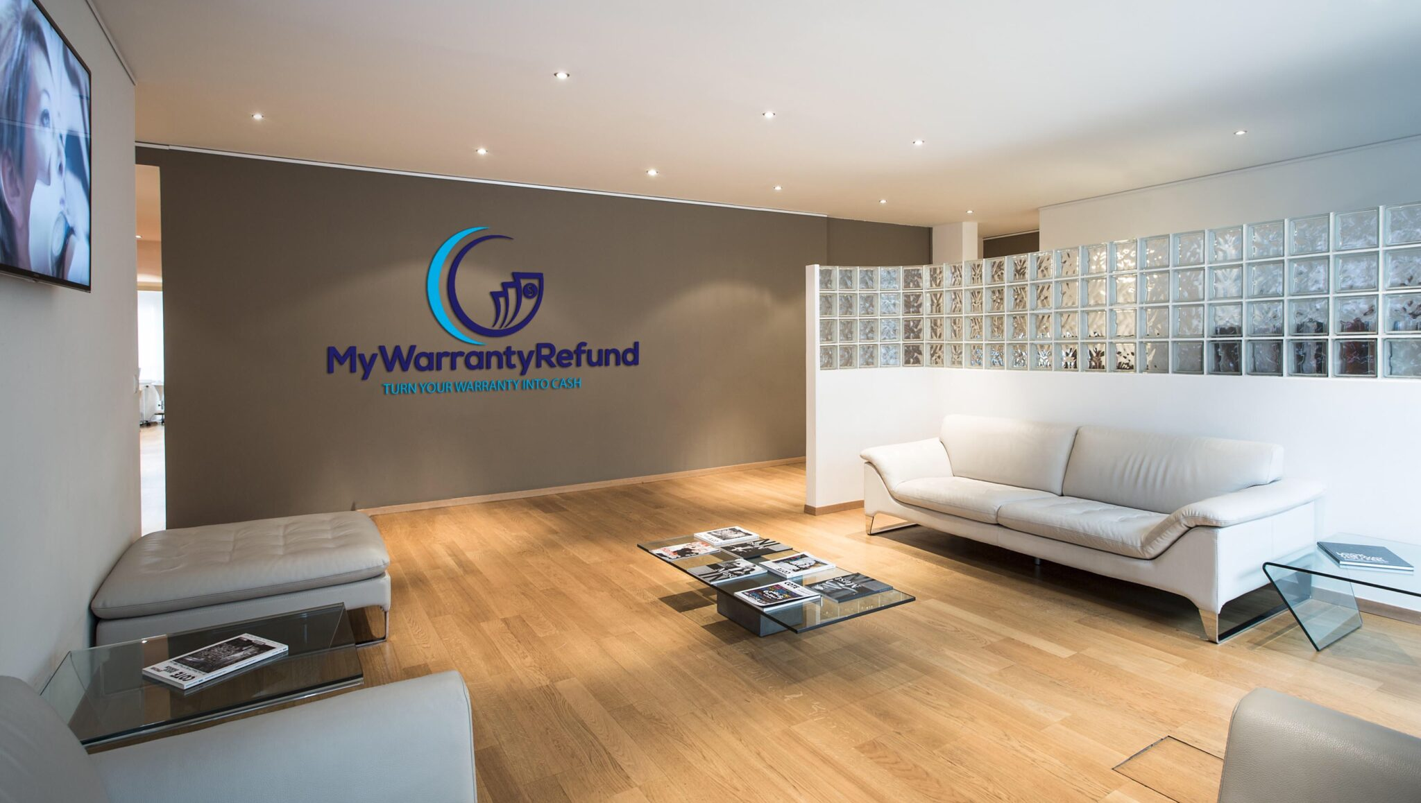refunds for extended warranties gap insurance my warranty refund. Black Bedroom Furniture Sets. Home Design Ideas